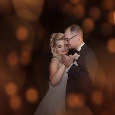 Wedding photographer Marcin Bogulewski (GaleriaObrazu). Photo of 23.07.2018