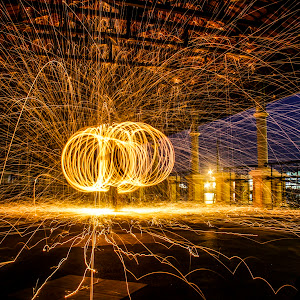 IMG_7146Steelwool at Jetty 3.jpg