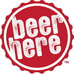 Logo of Beer Here Yulewine