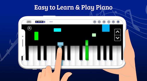 Download Perfect Piano 1.2 1