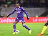 Giannelli Imbula (Stoke City) est prêté au Rayo Vallecano, Sheyi Ojo (Liverpool) est prêté à Reims