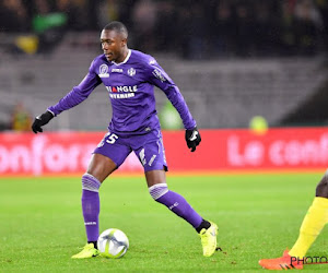 Officiel : Le Franco-Belge Imbula rebondit en Liga tandis que Liverpool prête un grand talent en Ligue 1