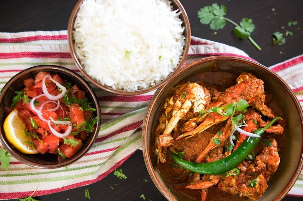 crab-xec-xec-curry-best-places-to-visit-in-goa_image