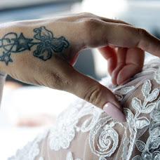 Wedding photographer Alin Dijmărescu (AlinDijmărescu). Photo of 13.12.2016
