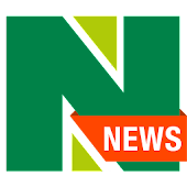 NAIJ - Nigeria Latest News & Popular News Free App