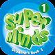 Super Minds 1 - Cambridge Download for PC Windows 10/8/7