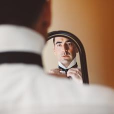 Wedding photographer Yarek Pekala (yarek). Photo of 11.07.2016