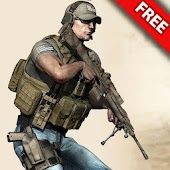 Counter Terrorist Bullet Party Online