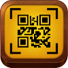 QRCode Barcode Scanner - Lecteur de code-barres