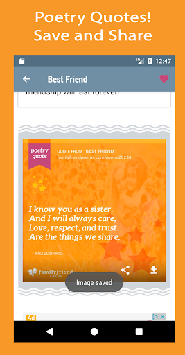 8000+ Love Poems and More from Family Friend Poems by Family