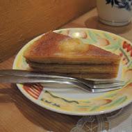 艷麗 南洋手做鹹食甜點(Pondok Sunny)