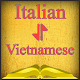 Download Italian-Vietnamese Offline Dictionary Free For PC Windows and Mac
