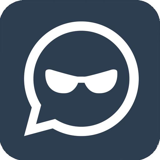 WhatsAgent - Online Tracker & Analyzer 2k18