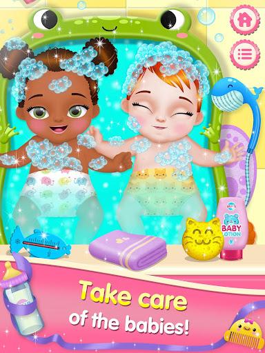 My New Baby 3 - Shopping Spree 1.1.1 15