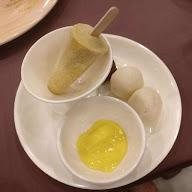 Govinda's Restaurant photo 3