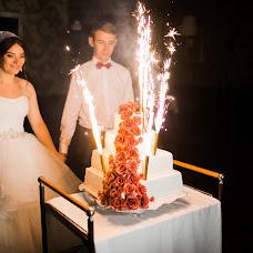 Wedding photographer Alina Procenko (AlinaProtsenko). Photo of 26.03.2018