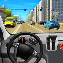 car simulator og apps on google play. Black Bedroom Furniture Sets. Home Design Ideas