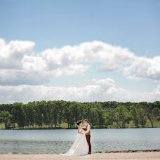 Wedding photographer Natalya Kizilova (tasik). Photo of 20.06.2017