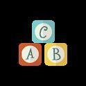 Lotería Baby Shower icon