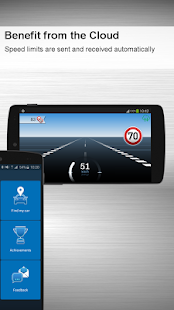 myDriveAssist- screenshot thumbnail