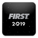 2019 FIRST® Championship icon