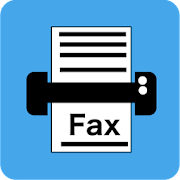 FAX852 - Fax Machine for HK