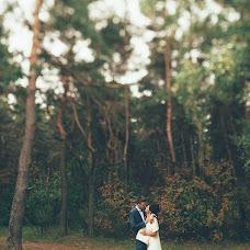 Wedding photographer Arseniy Zaletov (digitalrave). Photo of 28.03.2016