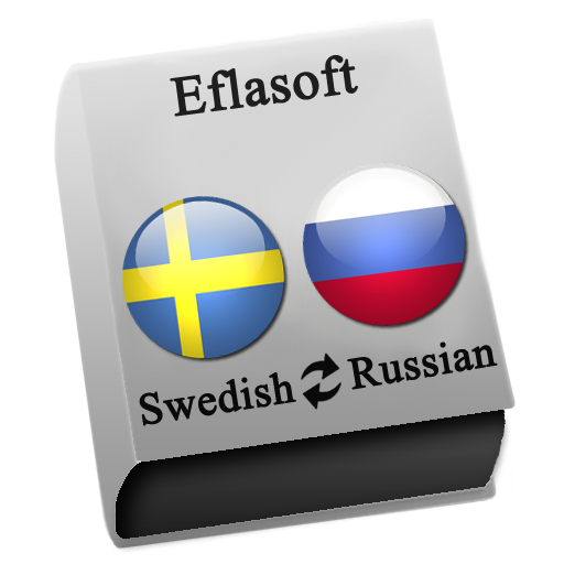 Swedish - Russian APK Cracked Download