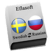 Swedish - Russian