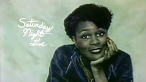 Cicely Tyson; Talking Heads thumbnail