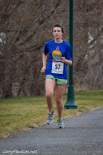 Photo: Find Your Greatness 5K Run/Walk Riverfront Trail  Download: http://photos.garypaulson.net/p620009788/e56f66d96