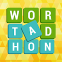 Wordathon: Classic Word Search icon
