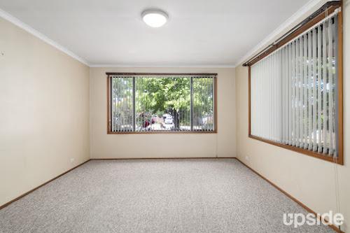 Photo of property at 8 Kinchela Crescent, Latham 2615