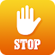 Don't Touch My Phone for PC-Windows 7,8,10 and Mac