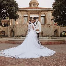 Wedding photographer Sam Torres (SamTorres). Photo of 07.12.2017