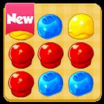 Cookie Splash Icon
