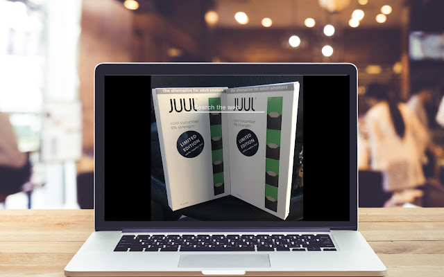 Juul Fans HD Wallpapers Background Theme