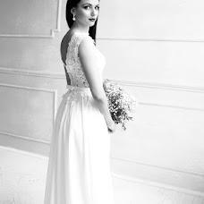 Wedding photographer Marina Romanova (mrsRomanov). Photo of 13.02.2017
