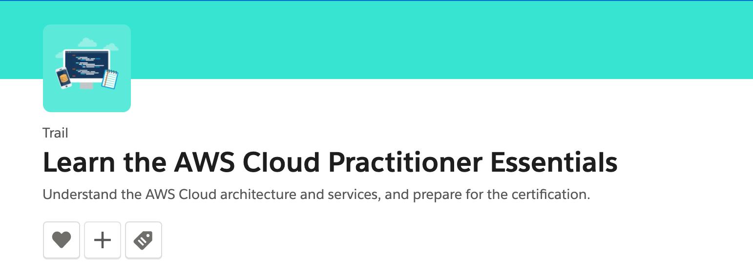 """, Pourquoi utiliser Salesforce et AWS ensemble?<span class=""""wtr-time-wrap after-title""""><span class=""""wtr-time-number"""">1</span> minutes de lecture</span>"""