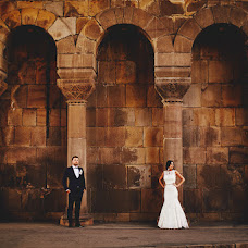Wedding photographer Nemanja Novakovic (nemanjanovakovi). Photo of 13.11.2014