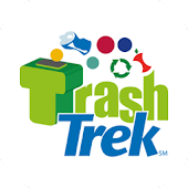 FLL 2015 Trash Trek