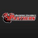 Panther Athletics Rewards
