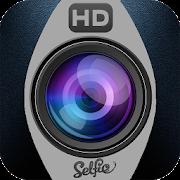 DSLR- HD Camera PRO 2018