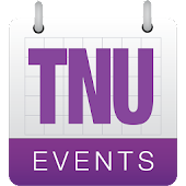 Trevecca Nazarene Events