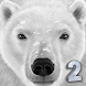 Polar Bear Simulator 2
