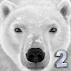Polar Bear Simulator 2 Download for PC Windows 10/8/7