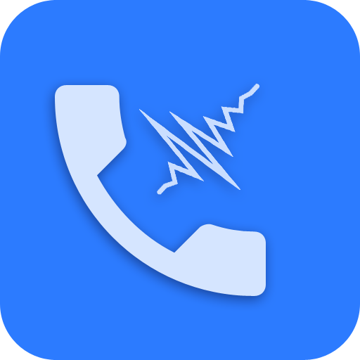 Auto Call Recorder APK Cracked Download