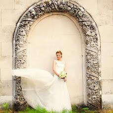 Wedding photographer Elvina Memetova (Malina777). Photo of 14.08.2014