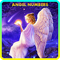 Angel Numbers - The Meanings of Repeating Numbers! icon