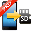 DS Super App2SD Pro APK